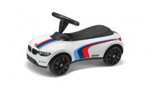 BMW Motosport детска количка