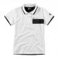 BMW M Motors дамска поло тениска
