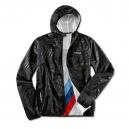BMW M Motors мъжко яке за дъжд