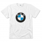 BMW тениска Classic унисекс