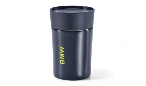 BMW Active термо чаша
