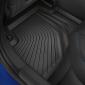 BMW комплект стелки серия 3/ G20