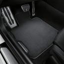 BMW комплект стелки M Performance X5/ G05