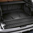 BMW Стелка за багажник X5/G05 пакет багажно отделение