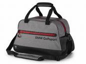 BMW Golfsport сак 45л.