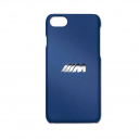 BMW M калъф iPhone 7/8 Marina Bay Blue