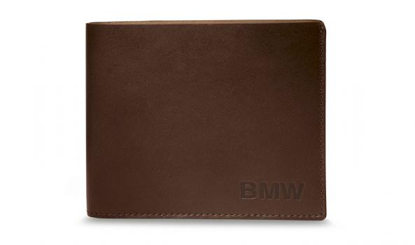 BMW Портфейл серия X