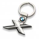 BMW ключодържател X