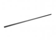 BMW Лайстна предна дясна врата X5/E70