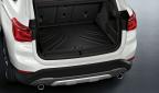 BMW Стелка за багажник X1/F48
