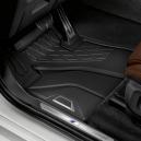 BMW комплект стелки X6/G06