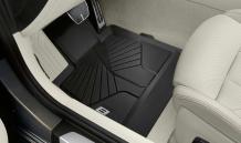 BMW комплект стелки серия 8 Gran Coupe/ G16