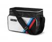 BMW M Motors хладилна чанта