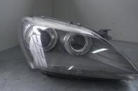 BMW Биксенонов фар - десен серия 6/ F06,F12,F13