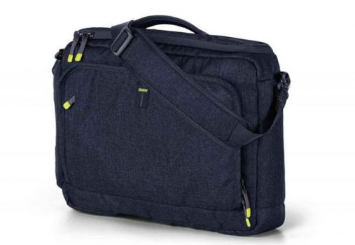 BMW Active чанта за лаптоп