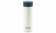 BMW Термо чаша DESIGN