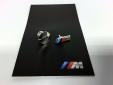BMW М значка