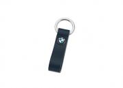 BMW кожен ключодържател връзка
