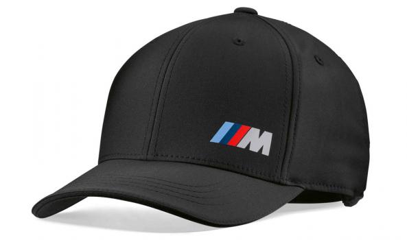 BMW M шапка