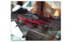 BMW подложка за мишка 840i Gran Coupе