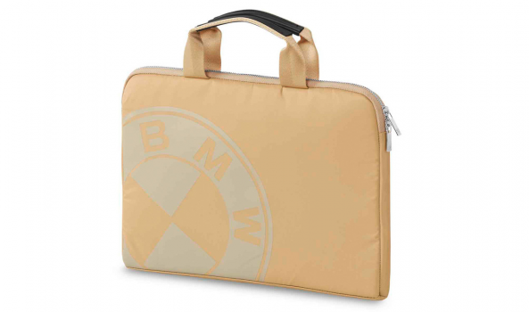 BMW чанта за лаптоп Modern