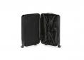 BMW M бордови куфар Black
