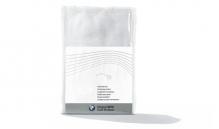 BMW Комплект за пастиране