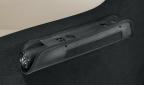 BMW Чадър за автомобил с фенерче