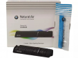 BMW Natural Аir Aроматизатор