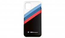 BMW M Motors калъф за iPhone 11