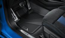 BMW Комплект стелки серия 1/F40 , серия 2/F44