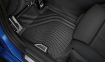 BMW Комплект стелки серия 4/ G22