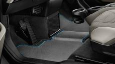 BMW Комплект стелки i3/i01