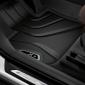 BMW Стелки предни X1/F48