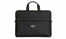 MINI чанта за лаптоп