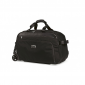 BMW M пътна чанта с колела