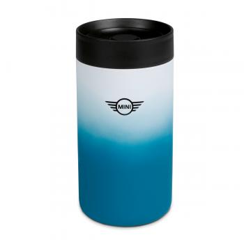 MINI термо чаша Island Blue
