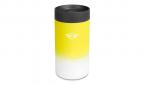MINI термо чаша Island Yellow