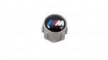 BMW M Performance капачки за вентили