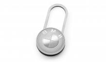 BMW ключодържател с лого Medaille