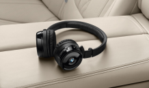 BMW слушалки за автомобил