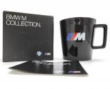 BMW М порцеланова чаша