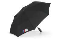 BMW М сгъваем чадър