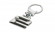 BMW ключодържател серия 2