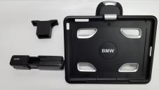 BMW Държач за таблет