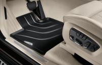 BMW Стелки предни X3/F25, X4/F26