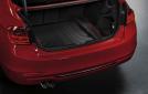BMW стелка за багажник Sport F33/ серия 4
