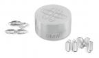 BMW Комплект кламери за бюро