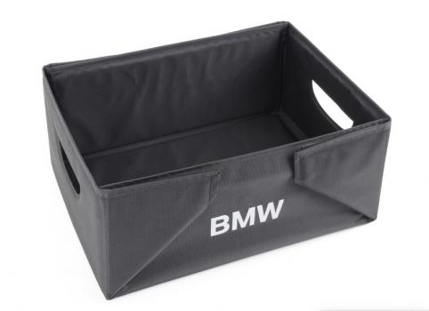 BMW органайзер