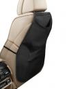 BMW предпазен калъф за предна седалка